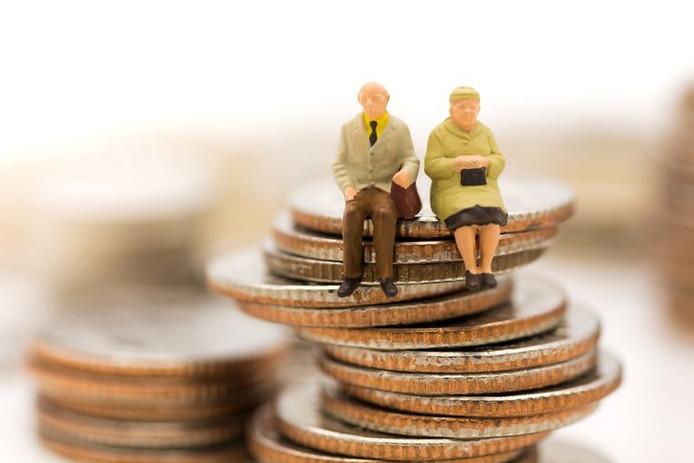 Cómo saber a que Fondo de Pensiones estoy afiliado
