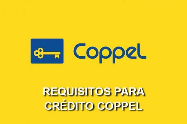 Como saber si tengo Credito Coppel