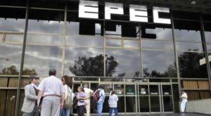 EPEC 2