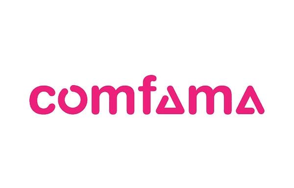 Qué es Comfama