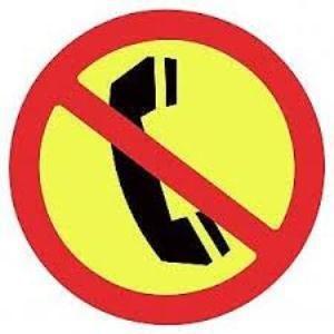 como saber a quien pertenece un telefono fijo