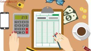 como saber si debo declarar la renta (1)