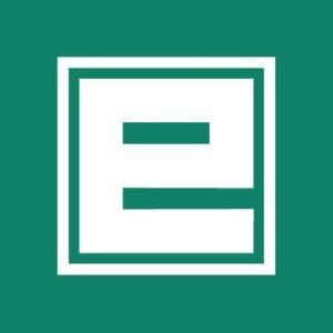epec1