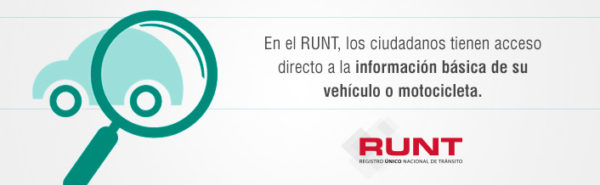función del runt