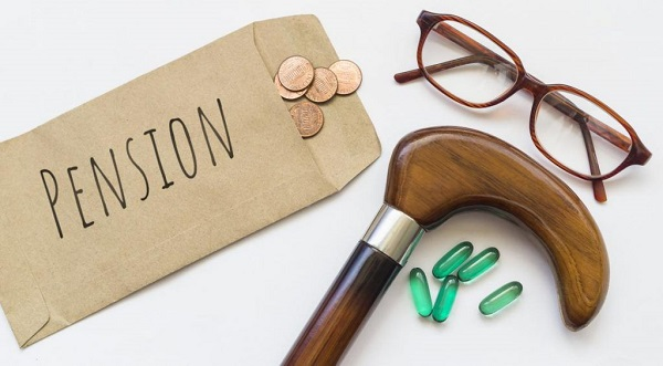 Cómo saber si estoy afiliado a un Fondo de Pensiones