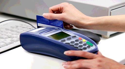 Cómo realizar el pago de mi cuenta en DIRECTV