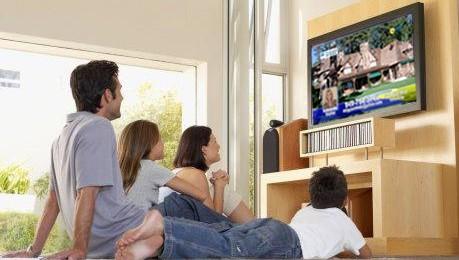 Cómo saber cuánto debo en DirecTV Infórmate
