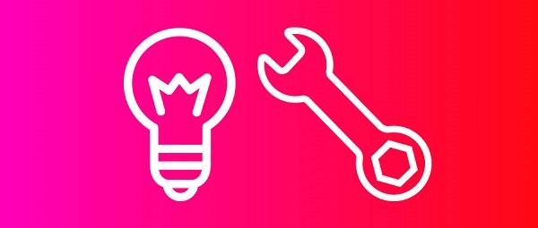 Cómo saber cuánto se debe de luz (3)