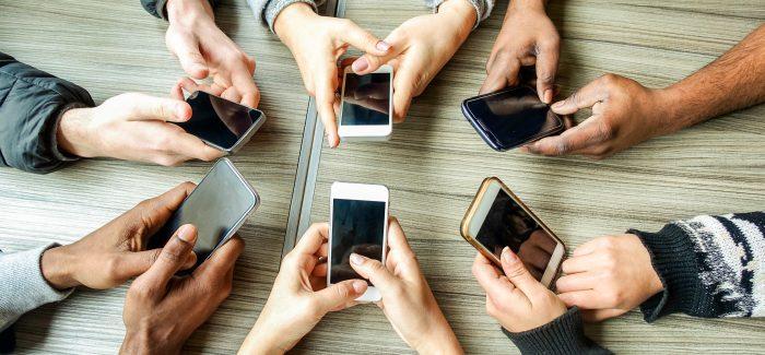 Cómo saber el número de mi celular Virgin Mobile Cómo consultar si mi equipo está registrado
