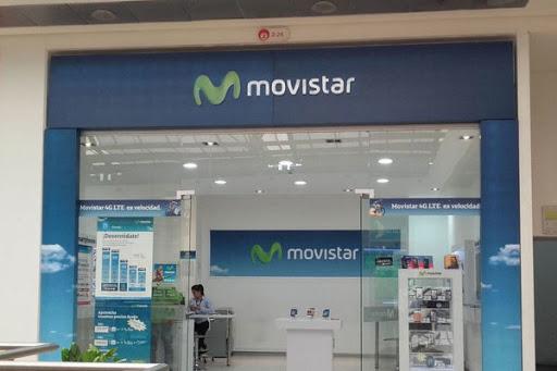 Cómo-saber-mi-número-Movistar