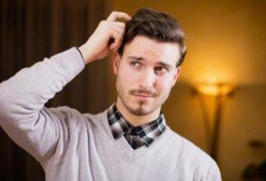 Cómo saber mi número de Seguridad Social Entérate de lo que debes saber