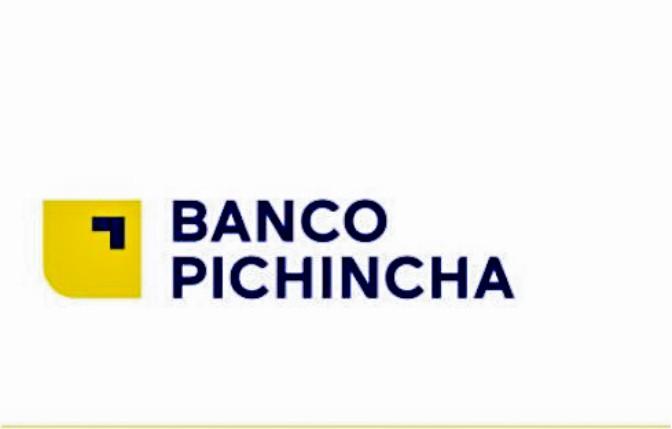 Cómo-saber-mi-número-de-cuenta-Banco-Pichincha