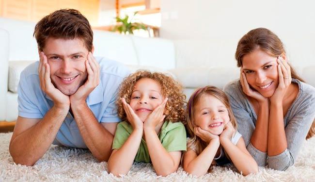 Cómo-saber-si-estoy-en-Familias-en-Acción