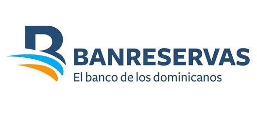 Cómo saber si me depositaron en mi cuenta BanReservas