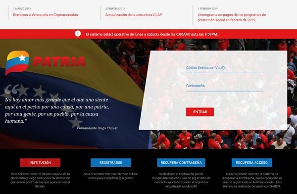 patria.com