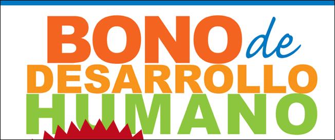 Cómo-saber-si-soy-beneficiario-del-Bono-de-Desarrollo-Humano