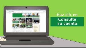 PAGINA WEB ENSA