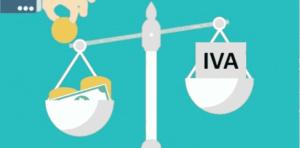 Productos exentos de IVA en Argentina