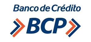Qué es BCP
