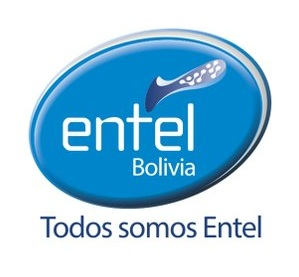 Qué es ENTEL Bolivia