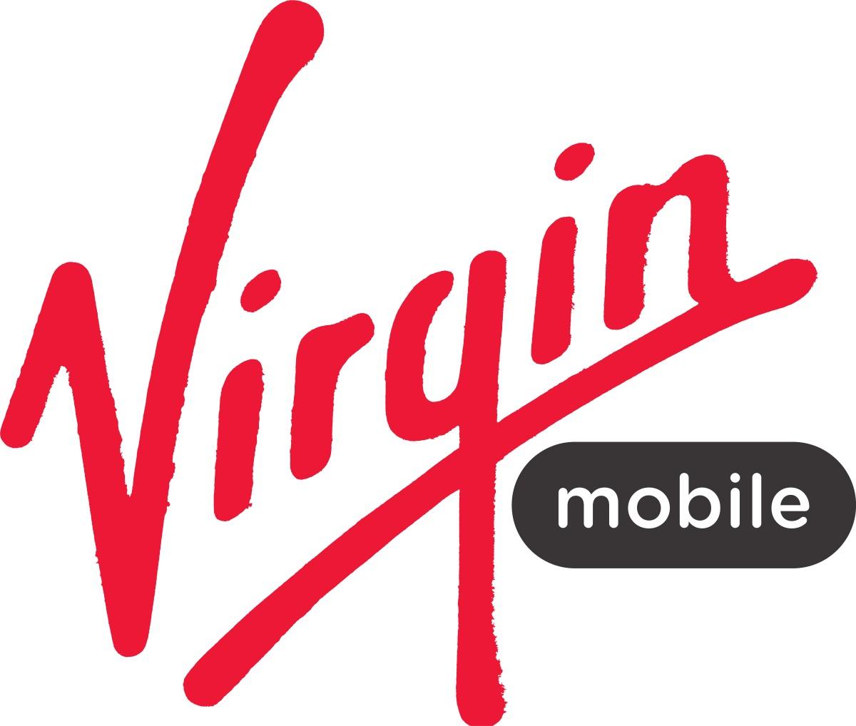 Qué es Virgin Mobile