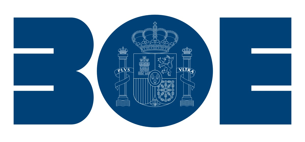 Qué es el Boletín Oficial del Estado o BOE