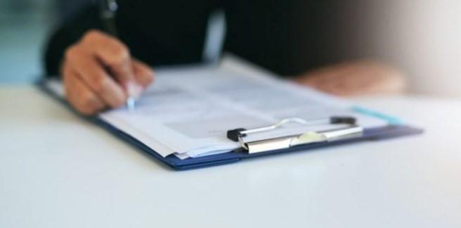 Qué es el Certificado de Empadronamiento y cómo obtenerlo