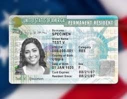 Qué es la Green Card2