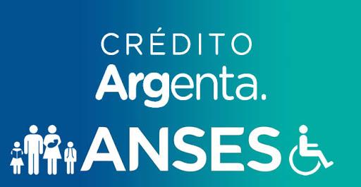 Qué se conoce como Préstamo Argenta
