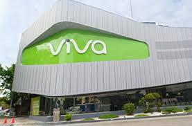 viva 4
