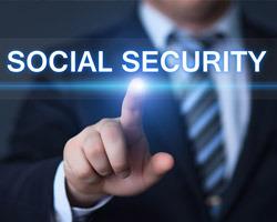 seguridad social puerto rico persona señalando