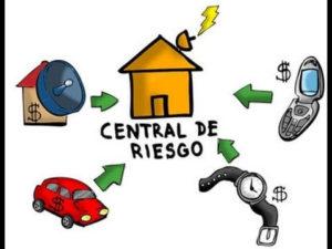 ⊛ Cómo saber si me encuentro en la Central de Riesgos en Ecuador【2020 】
