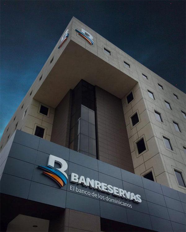 hacer la consulta en mi cuenta BanReservas sucursales del banco
