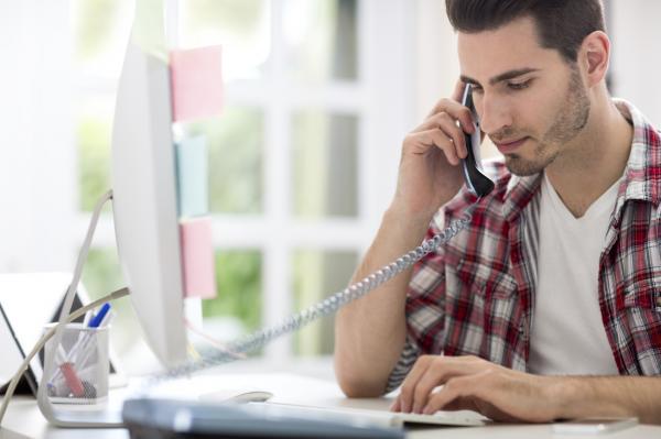 hacer la consulta en mi cuenta BanReservas via telefónica
