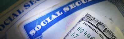 seguridad social puertorico
