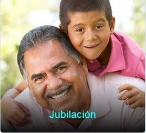 jubilacion seguro social