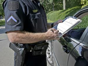 verificacion de suspension de licencia