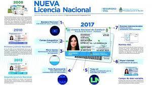 licencia2