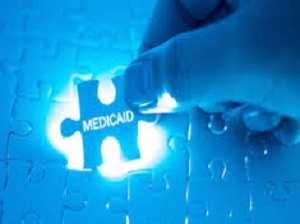 servicios medicos medicaid