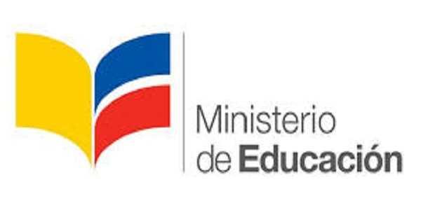 ministerio de educación de ecuador