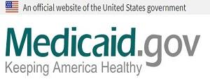 pagina web medicaid