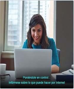 pagina web seguro social