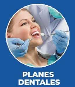 planes dentales seguro palic activo