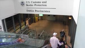 Cómo saber si se registro mi salida de estados Unidos