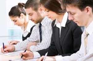 requisitos para ser elegible en el ministerio de educacion