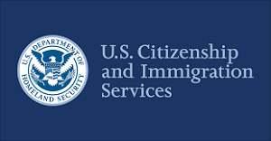 uscis centro nacional de visas