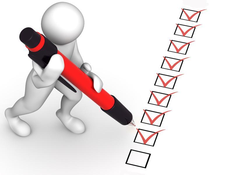 autodisciplina-es-clave-lograr-el-exito-l-5ows2y