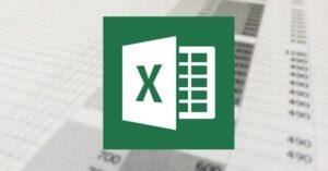 Cómo saber el IVA de una cantidad en Excel