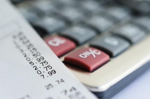 Cómo saber el IVA de una cantidad