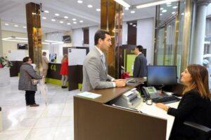 Oficina-Bancaria-1-